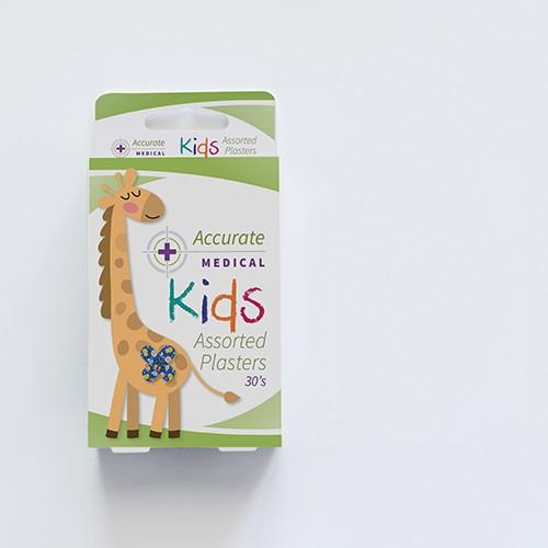 AccuMedical Kids1